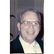 Raymond J. Navarre