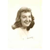 Barbara J. Tibbits