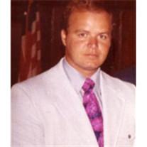 Gary L. Hartman