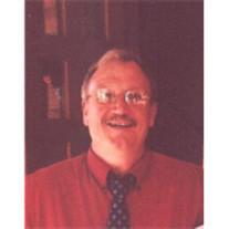 Paul R. Reineck