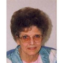 Laura G. Katanowski