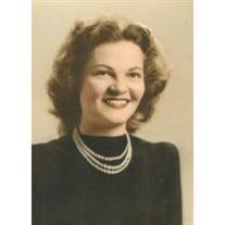 Betty J. Keisser