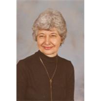 Marylou Callahan