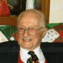 Robert H. Balduf