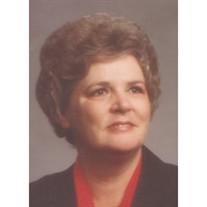 Carolyn Carper