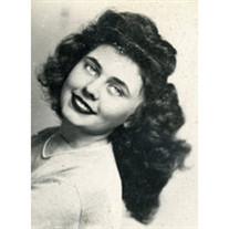 Marilyn J. Cory