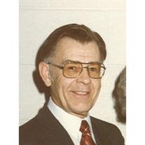 Darrell B. Watkins
