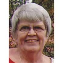 Carol J. Decker