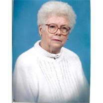 Mary E. Gerken