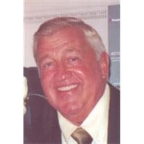 Charles W. Loeb