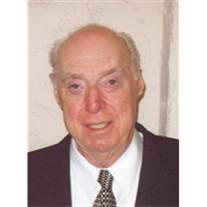 V. Richard Redd
