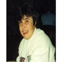 Debra Lee Burns