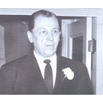 Herman J. Robel
