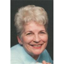 Helen J. Wozniak