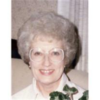 J. Dawn Haffelder