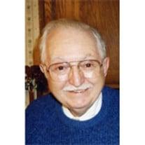 George Apostolos Andros