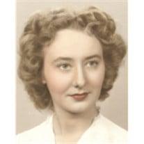 Margaret Ankney