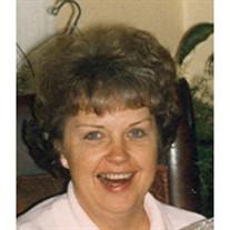 Elfriede G Adler