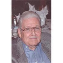 Robert L. Tussing