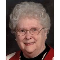 Eleanor C. Toeppe