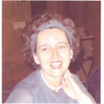 Elizabeth Ann Lynch