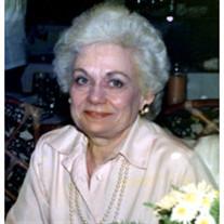 Lois Cathryn Miller
