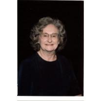 Marlene McCormack