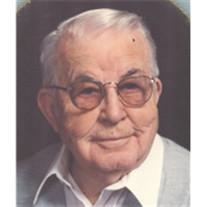 Paul Sahadi