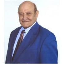 J.D. Farmer