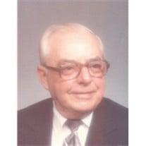 Donald J. Kranz