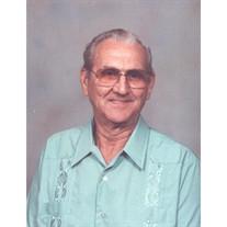 Robert W. Wendt