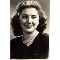 Angela Fioritto