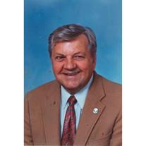 John J. Potrzebowski