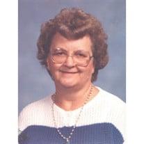Susan M Harley