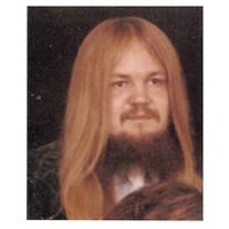 Lawrence L. Bear