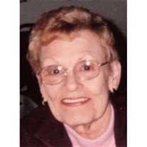 Mary Ellen Guilliams