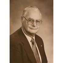 Eugene J. Sartor