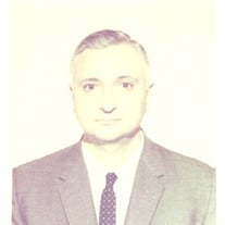 Joseph R. Romito