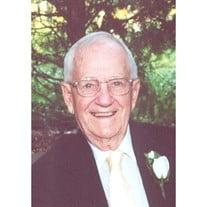 Louis J. Olah