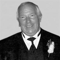 James L. Wernert