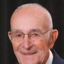 David L.G. Swartzlander