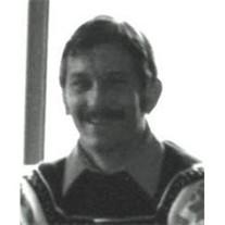 David Paul Flynn