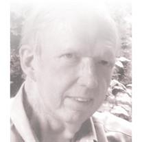 John P. Stockwell