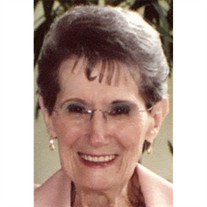 Jane E. Reed