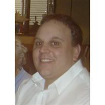 Bryan M. Elder