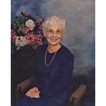 Marilyn Lois Shuptine