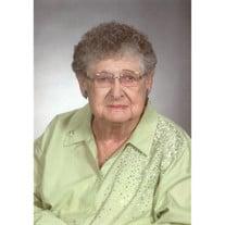 Ann W. Bowes