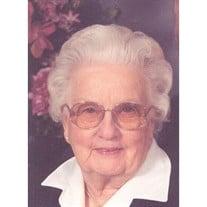 Dorothy M. (Wagner) Pollock