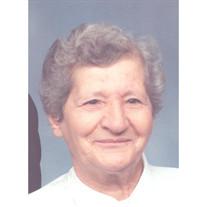Namora Haddad