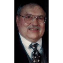 Frank R. Beyer